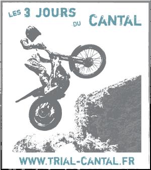 Les 3 jours du Cantal
